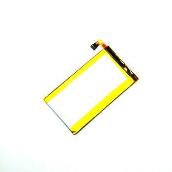 Alta calidad EG30 2200 mAh batería para Motorola Moto XT901 XT902 XT890 XT980 teléfono móvil + herramienta