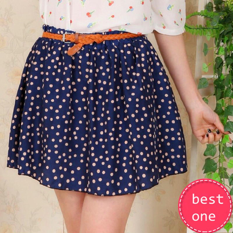 Popular Chiffon Mini Skirt-Buy Cheap Chiffon Mini Skirt lots from ...