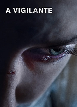 《义务警员》2018年美国剧情,犯罪,悬疑电影在线观看