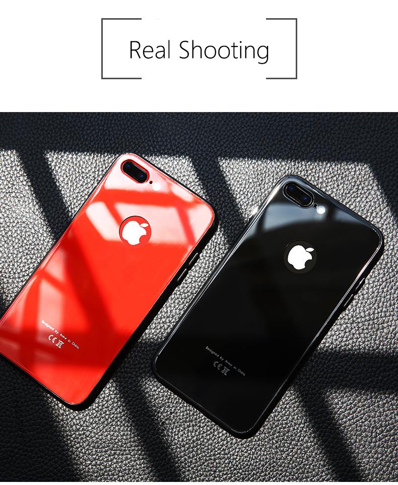 iPhone_7_plus_glass_case_9