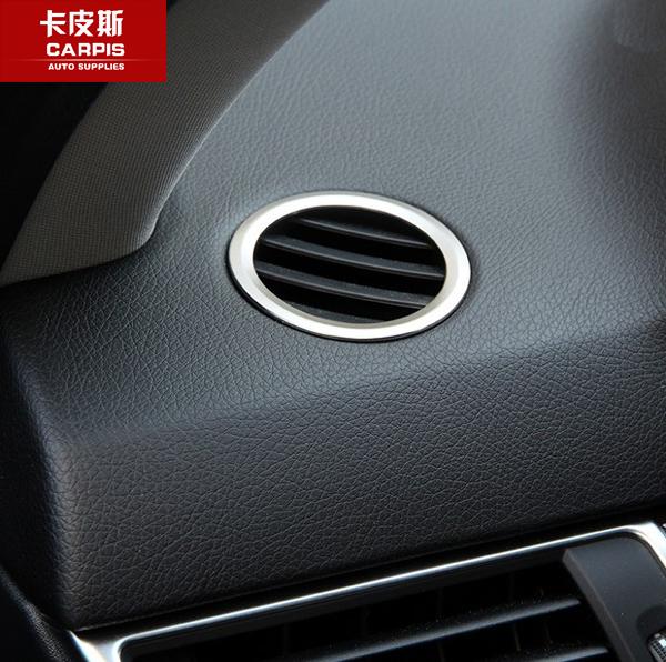 Mercedes Benz Armaturenbrett-Kaufen billigMercedes Benz ... | {Armaturenbrett 56}