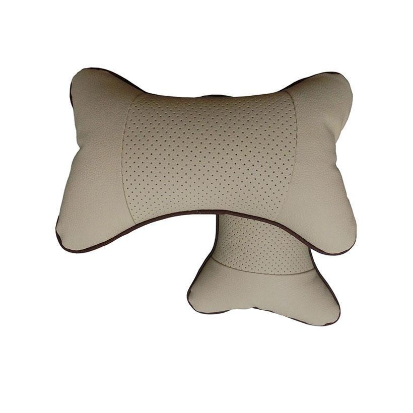 car pillow. (7)