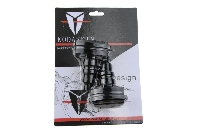 KODASKIN Carbon  Crash CNC Aluminum Motorcycle Engine Slider Frame  For Benelli BJ600GS BJ300GS aluminum water cool flange fits 26 29cc qj zenoah rcmk cy gas engine for rc boat