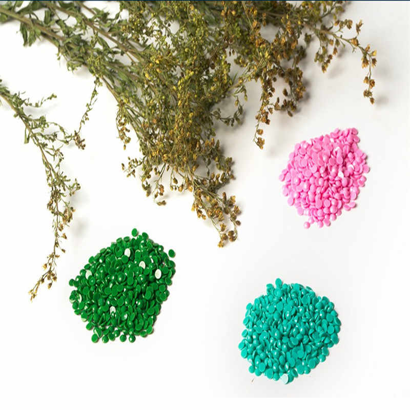 Sơn kim cương Cross Stitch Pattern 5D tự làm Kim Cương Thêu Biển Chiếc Ô màu đỏ Rose diarmond Nhựa Khảm Trang Trí Nội Thất kim cương
