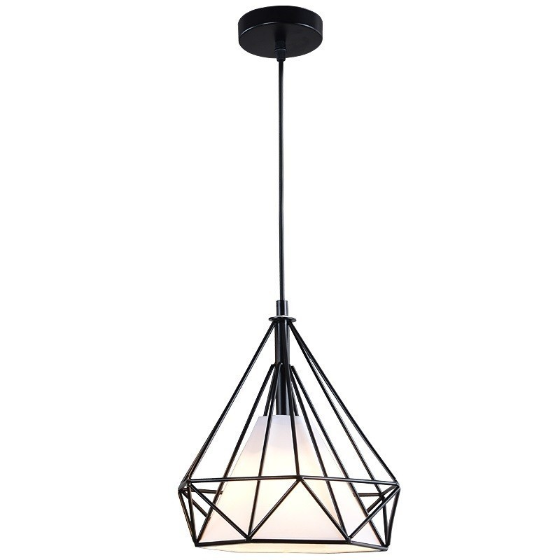Здесь можно купить  Flesh Hanglampen Lampara De Techo Colgante Moderna Hanging Lamp Suspension Luminaire Luminaria Lampen Modern Pendant Light  Свет и освещение