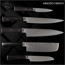 Buy   paring knife cooking tools new set knives  online