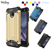 Wolfsay For Cover Case Motorola Moto Z Force Silicone Armor Phone Cover For Motorola Moto Z Force Case For Moto Z Force Cases