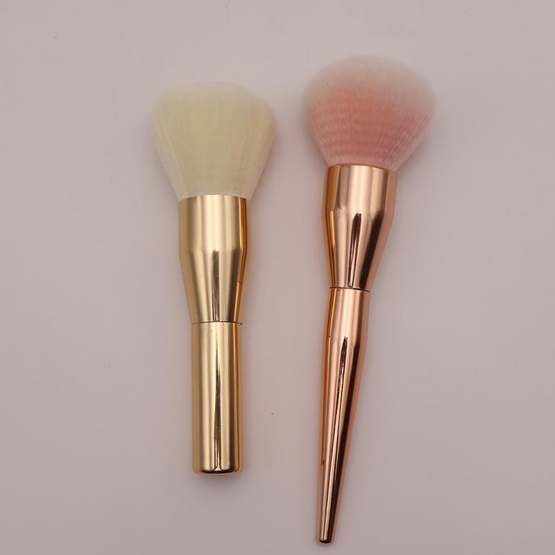 Кәсіби Алюминий құбыры макияжы - Макияж - фото 1