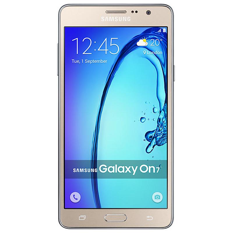 Original-Unlocked-Samsung-Galaxy-On7-G6000-4G-LTE-Quad-Core-Dual-SIM-MSM8916-5-5-13MP2