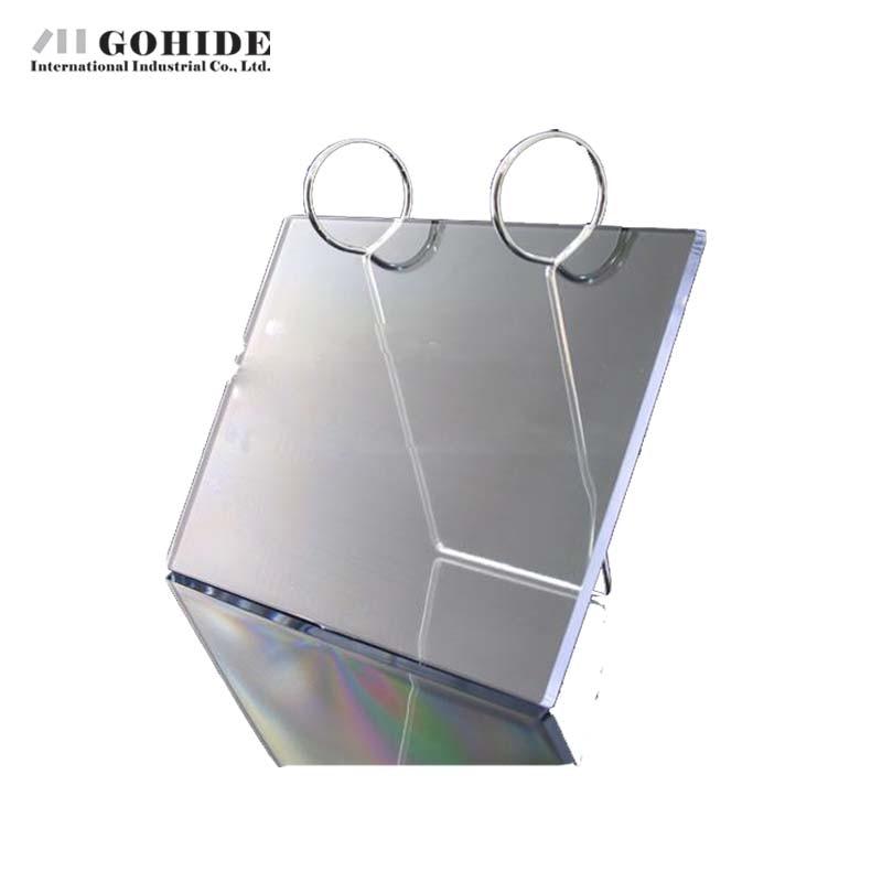 DUHD Kristall Kalenderrahmen 13 Pp Taschen Acryl Kalender Rahmen ...