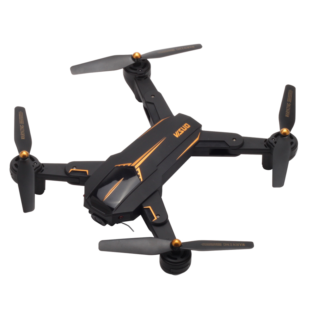VISUO XS812 GPS RC Drone with 2MP/5MP HD Camera 5G WIFI FPV Altitude Hold One Key Return RC Quadcopter Helicopter VS X12 XS809S 19