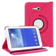 brand new cf6cc 0eb6d Popular Samsung Galaxy Tab E Waterproof Case-Buy Cheap Samsung ...