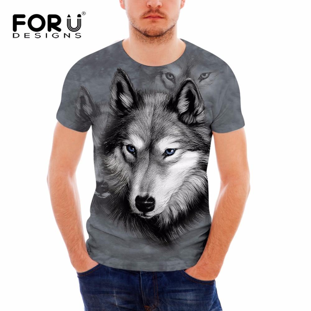 para Camiseta Homme, estilo