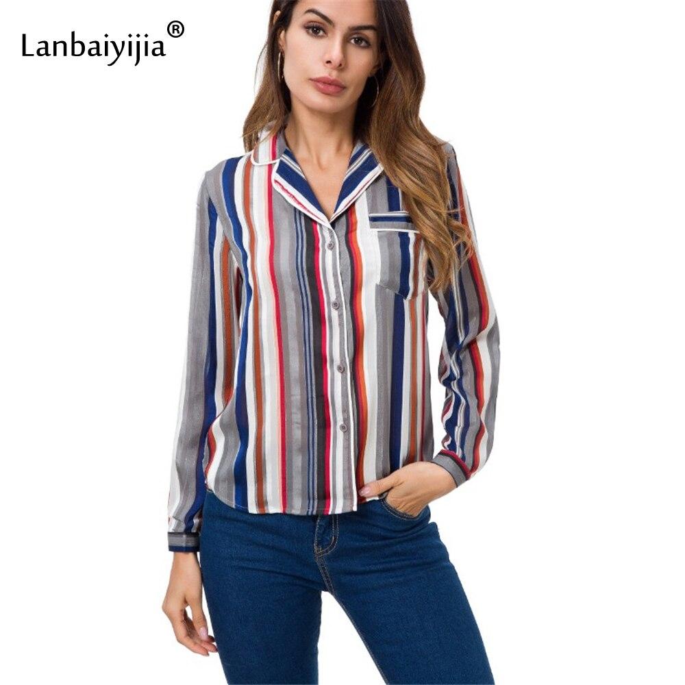 0c69c867f9d03 Toptan Satış blouses a line Galerisi - Düşük Fiyattan satın alın blouses a  line Aliexpress.com'da bir sürü