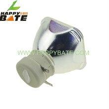Yedek DT01481 için CP EW302/CP EW302N/CP EX252N/CP EX302N/CP EX402/CP X4041WN/X4030WN/X3541WN/X3041WN /X3042W happybate