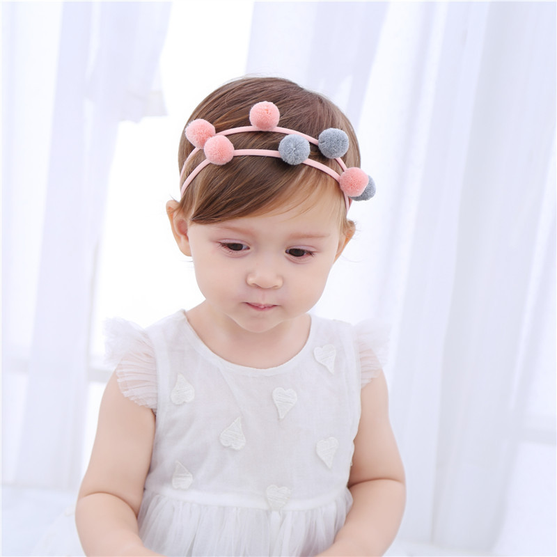 1PC-Rose-Ribbon-Kids-Hair-Bands-Handmade-Headwear-Photo-Prop-Flower-Hairband-Child-Newborn-Baby-Girl(12)