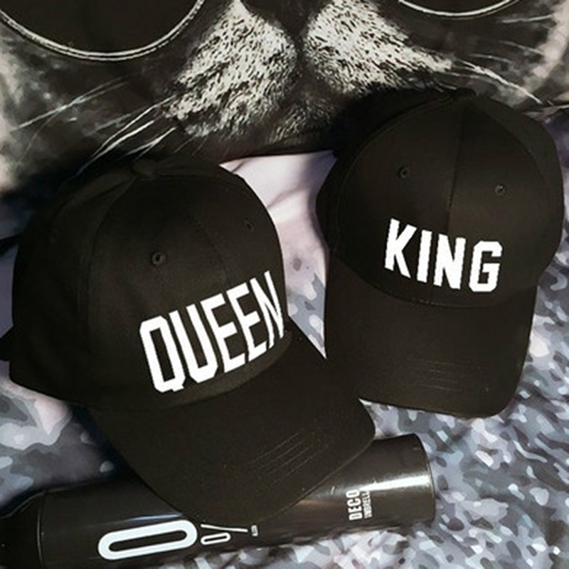 4f1cd09ab ₩ Discount for cheap queen couple cap men baseball and get free ...