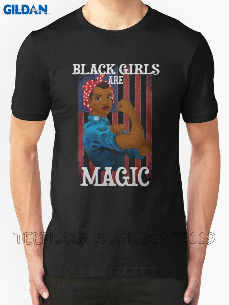 Online Get Cheap Bulk Black T Shirts -Aliexpress.com | Alibaba Group