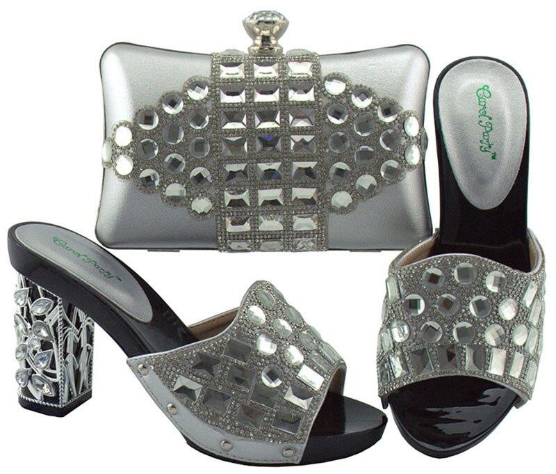 9c891275 Imitación Bolsa Italiano Y Diseño Bolso Noche Zapatillas Zapatos Sb8272 7  De Diamantes Color Clucthes 5vwzBqq4x