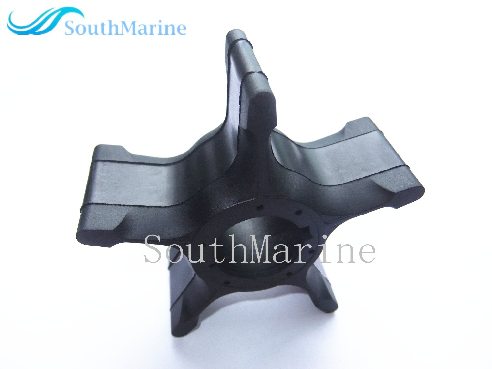 17461-90J01  17461-90J00 Impeller For Suzuki 90HP 100HP 115HP 140HP 150HP 175HP 200HP 225HP Outboards  , Free Shipping