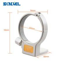 Metal Tripod Mount Collar Ring A II (W) For Canon EF 70 200mm F4L IS / EF 300mm F4L / EF 400mmF5.6L USM / EF 80 200mm 2.8L