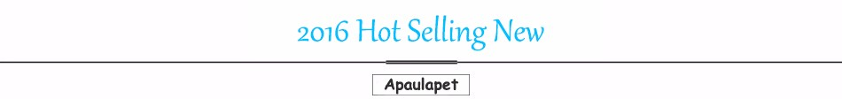2016 hot selling