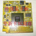 Original For ASUS Z99S F8S F8SV f8SG F8SN A8S X81S N10P-GV2-C1 GT220M 512MB Graphic Card Video Card GPU Replacement