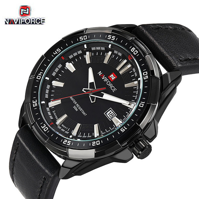 Ανδρικά Ρολόγια Top Brand Πολυτελές ρολόι - Ανδρικά ρολόγια - Φωτογραφία 4