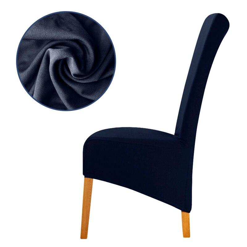 Cheap Capa p cadeira