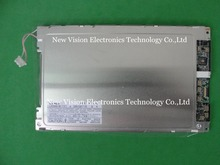 LM085YB1T01 الأصلي 8.5 بوصة tft lcd شاشة لوحة لل آلة الصناعية 800*600 svga عرض
