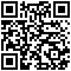 【手办】GSC《小魔女学园 》苏西·曼芭芭拉 粘土人手办再版开定- ACG17.COM