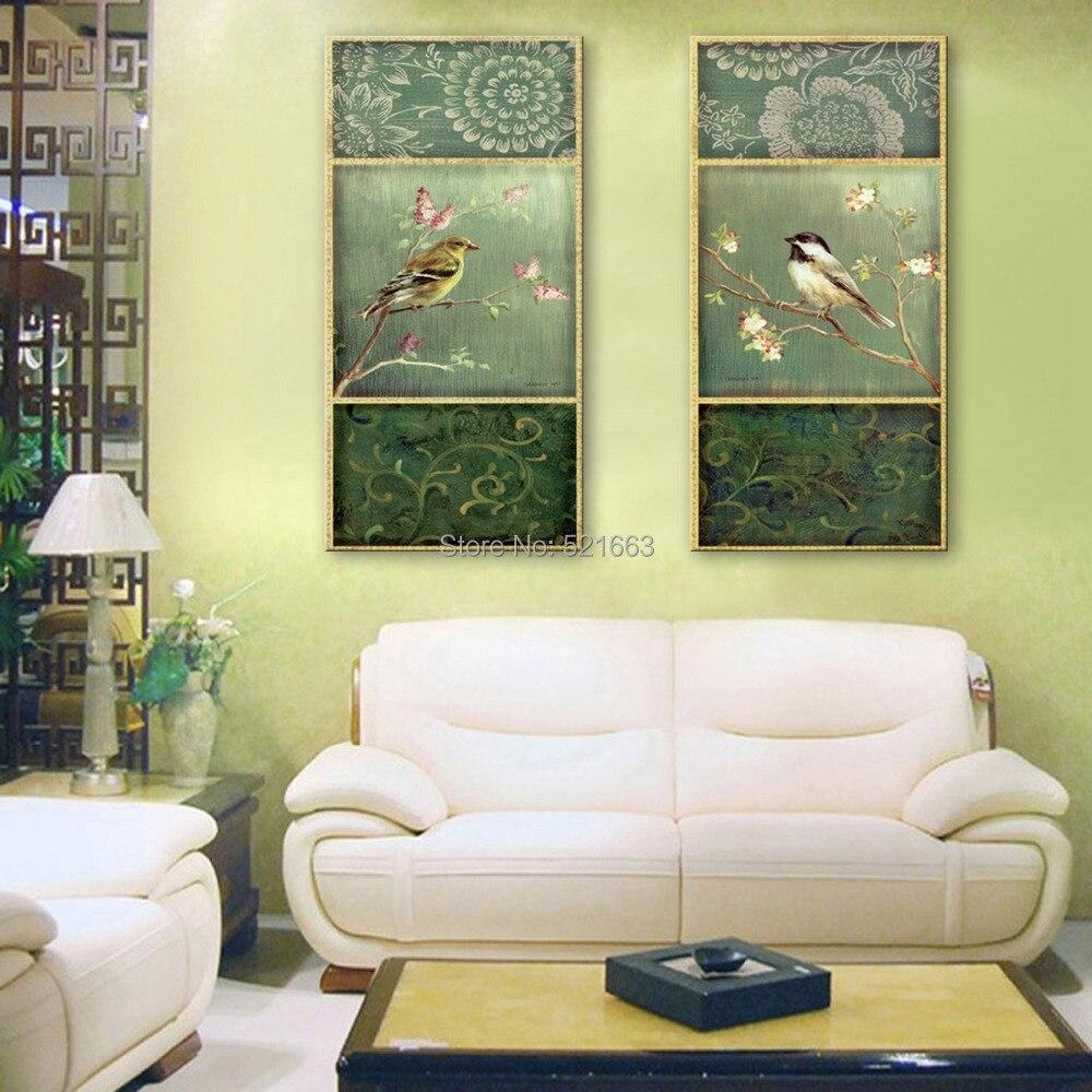 Nice Home Decor Wall Art Pattern - The Wall Art Decorations ...