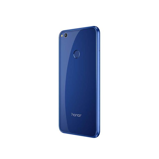 Original Huawei Honor 8 Lite 4GB RAM 32/64GB ROM Mobile Phone 5.2 Inch 3000mAh 12.0MP Camera Kirin 655 Octa Core In Stock