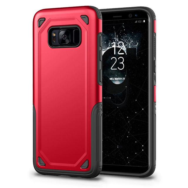 Luxury-Hybrid-Armor-Case-For-iPhone-X-8-7-6-6S-Plus-5-5S-SE-Phone.jpg_640x640.jpg