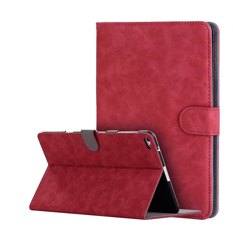 PU Leather Flip Shell For Huawei Mediapad T2 Pro