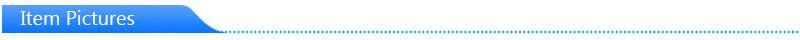 HTB1mFPUJFXXXXaRXpXXq6xXFXXXg.jpg?size=28692&height=40&width=800&hash=ad5f3940e64655eb0af08bfd787357bb
