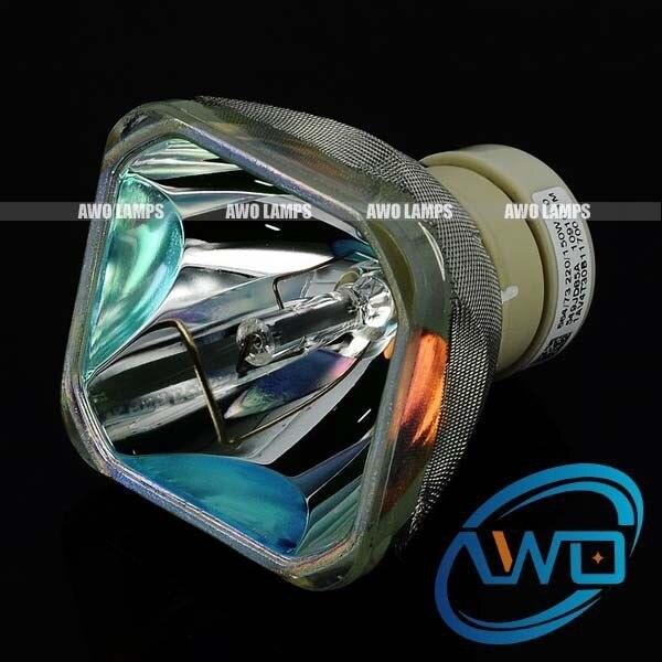 חדש DT01021/PX2010LAMP מקורי חשוף מנורת עבור להיט אחי CP X2514 CP X2511 CP WX3011N CP X2010 CP X2510 CP X4011N מקרנים