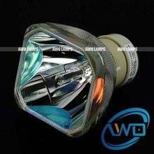 DT01021/PX2010LAMP Ursprüngliche bloße lampe für CP X2514 CP X2511 CP WX3011N CP X2010 CP X2510 Projektoren