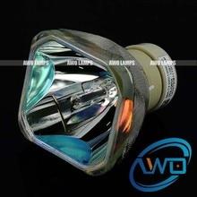 Mới DT01021/PX2010LAMP Ban Đầu Trần Đèn Cho Đánh Achi CP X2514 CP X2511 CP WX3011N CP X2010 CP X2510 CP X4011N Máy Chiếu