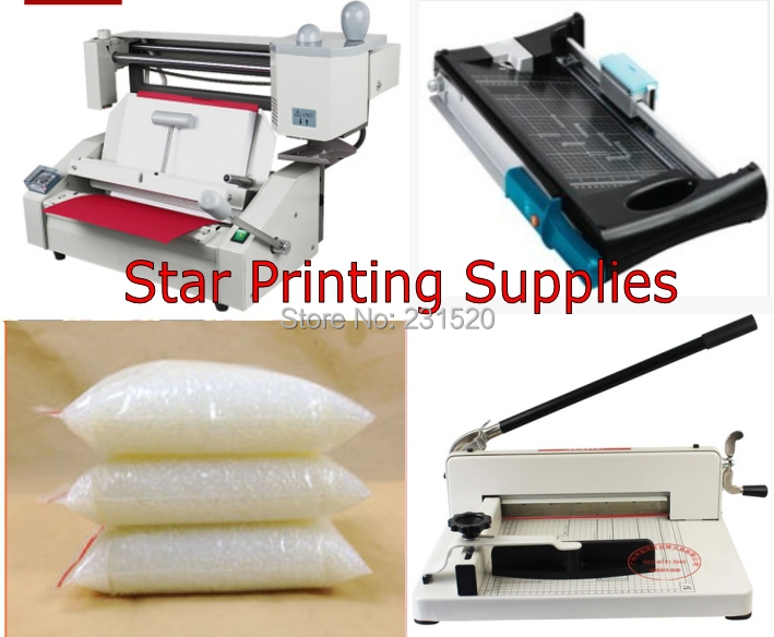 Paper binder machines paper format binding machines best doent binders for do it yourself solutioingenieria Choice Image