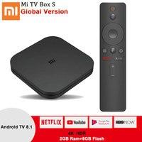 IUDTV IPTV QHDTV Subtv NEOTV PRO H265 1 year Subscription
