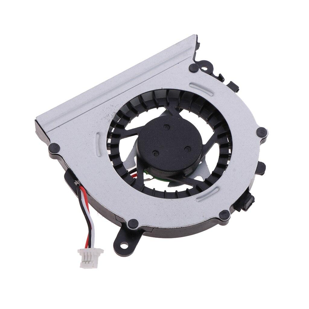 Ventilador de refrigeração da cpu do portátil para samsung np530u3c 530u3b 535u3c 540u3c 532u3c