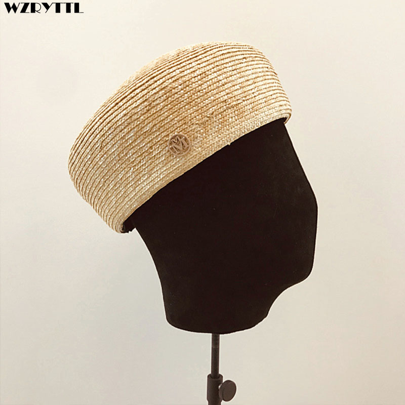 3b92ea7b5 top 9 most popular french style girls hat ideas and get free ...