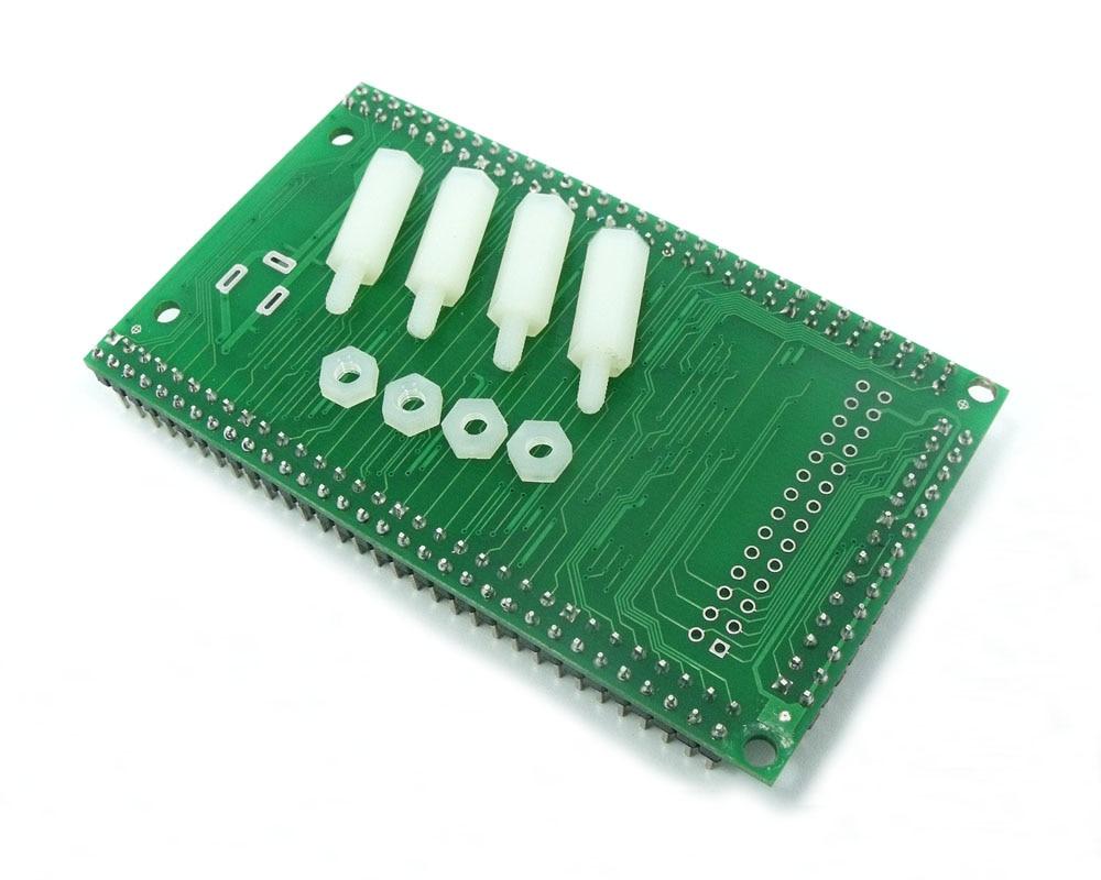 AS-6408 Prekidač 64 do 8 ili 1 analogni digitalni multiplekser za - Pametna elektronika - Foto 6