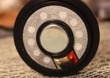 50mm speaker unit headset driver  1pair=2pcs
