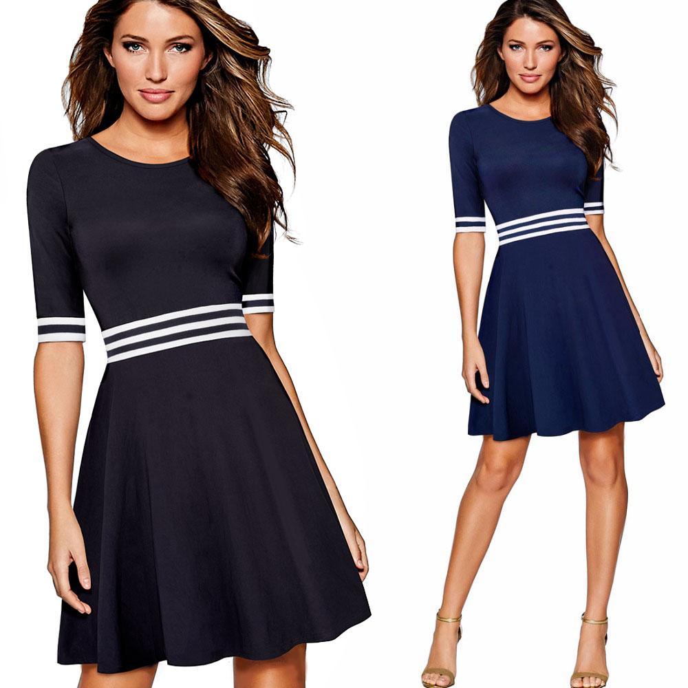 Bayan  elbise ,bayan elbise,online elbise,ucuz elbise,elbise satın al,abiye elbise