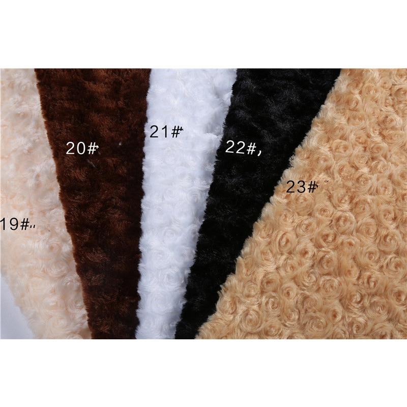 καραμέλα χρώματος πολυτέλεια - Τέχνες, βιοτεχνίες και ράψιμο - Φωτογραφία 4