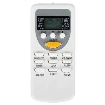 Air Conditioner air conditioning remote control suitable for rheem chigo VOLTAS ZH/JT-01 ZH/JT-03