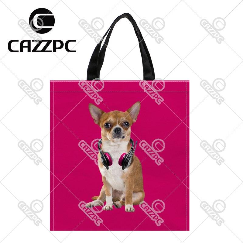 00a77bd84fea ᐊRose Mignon De Mode hippie Chihuahua animal s asseoir Casque ...