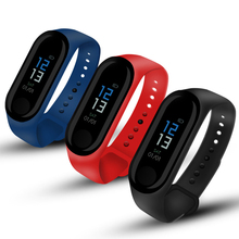 Digital Blood Pressure Tonometer Portable Smart Wrist Watch Medical Equipment Apparatus for Measuring Pressure Sport Wrist